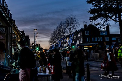 171201_Light-up_Hassocks_0017