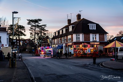 171201_Light-up_Hassocks_0003