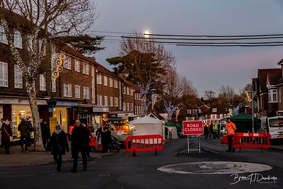 171201_Light-up_Hassocks_0010
