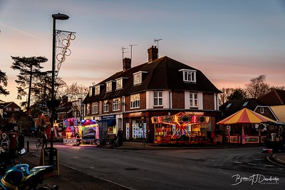 171201_Light-up_Hassocks_0004