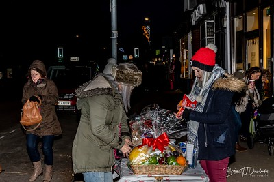 171201_Light-up_Hassocks_0028
