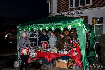 171201_Light-up_Hassocks_0024
