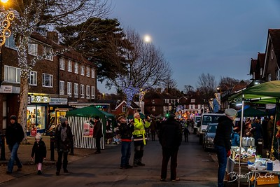 171201_Light-up_Hassocks_0011