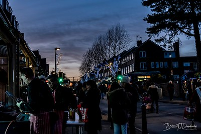 171201_Light-up_Hassocks_0016
