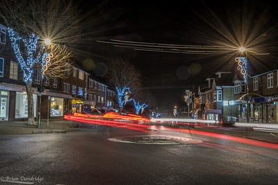 Hassocks Lit-up-5