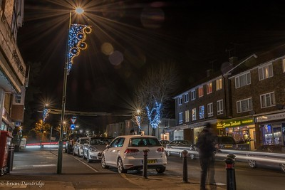 Hassocks Lit-up-4