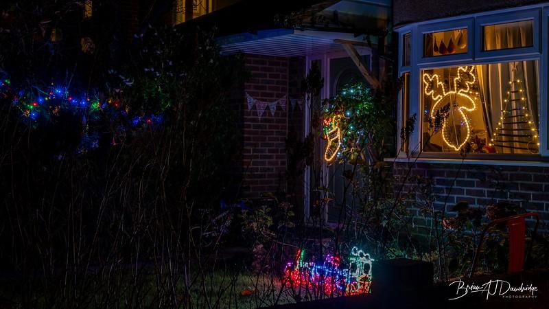 Hassocks Christmas Lights-6436