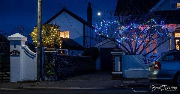 Hassocks Christmas Lights-6422-Pano