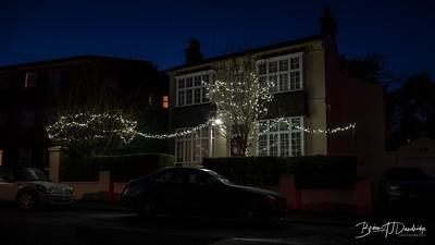 Hassocks Christmas Lights-6430