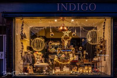 Hassocks Christmas Lights-6416