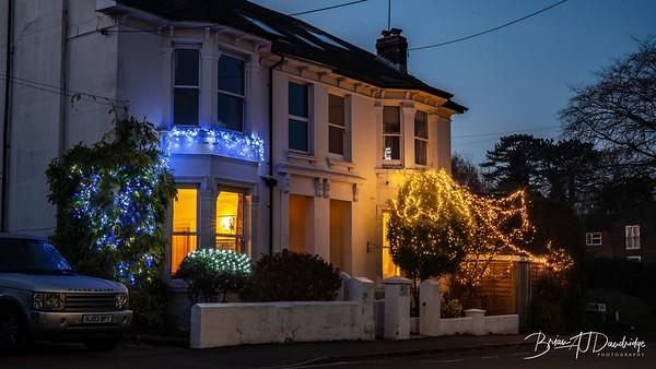Hassocks Christmas Lights-6418-Edit