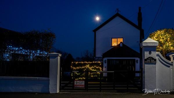 Hassocks Christmas Lights-6426