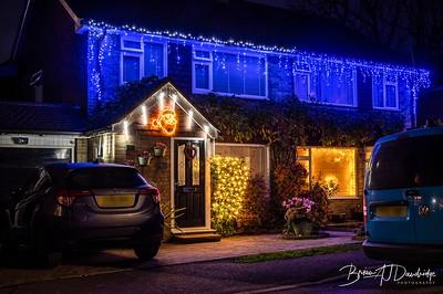 Hassocks Christmas Lights-6435-Edit