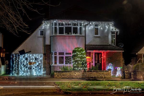 Hassocks Christmas Lights-6440-Edit