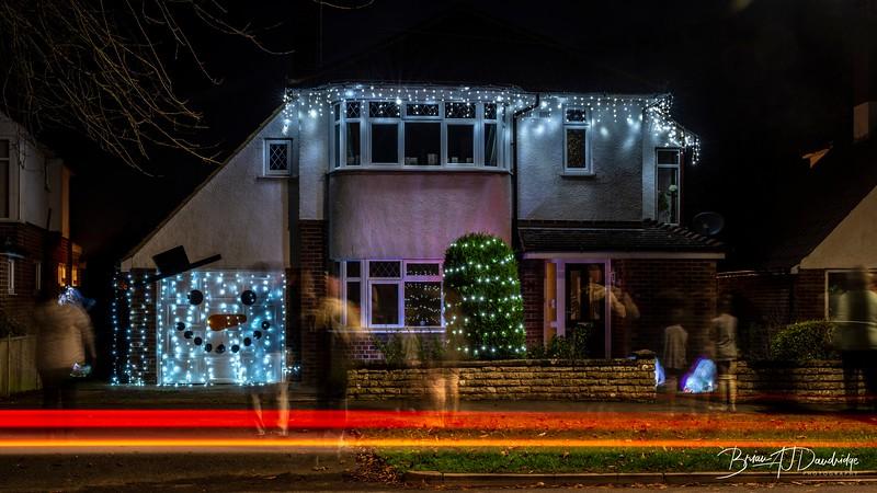 Hassocks Christmas Lights-6439