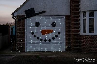 Hassocks Christmas Lights-6405