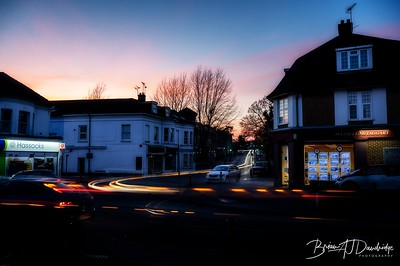 Hassocks Christmas Lights-6410-Edit