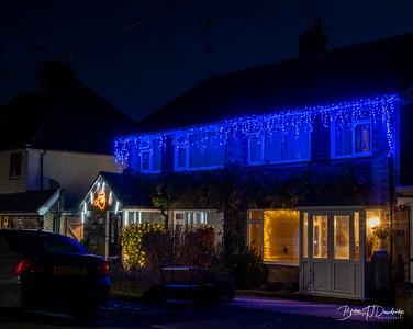 Hassocks Christmas Lights-6432