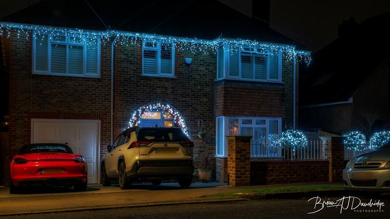 Christmas Lights-6444-Edit