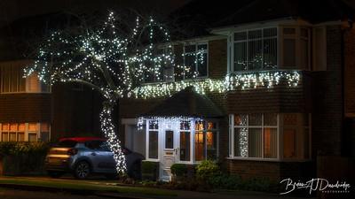 Christmas Lights-6446-Edit