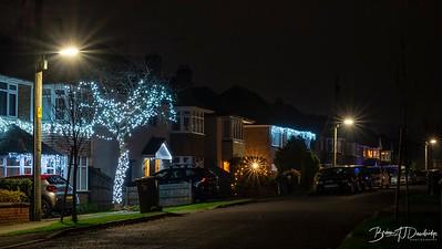 Christmas Lights-6448