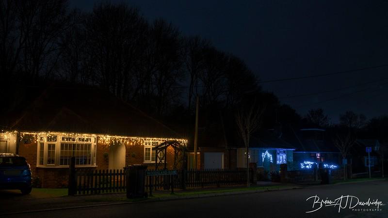 Christmas Lights-6449-Edit