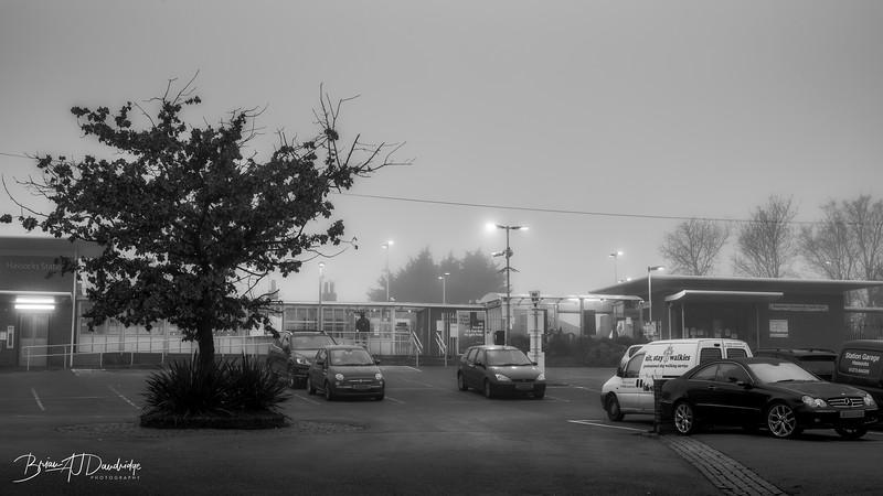 Hassocks Fog-6456-Edit
