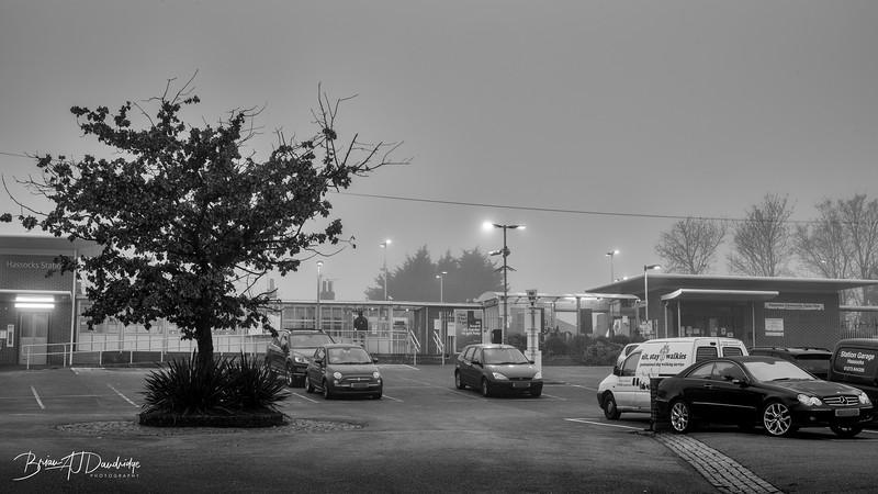 Hassocks Fog-6456-Edit-Edit