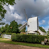 Oldland Mill-0512