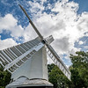 Oldland Mill-0519