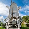 Oldland Mill-0535