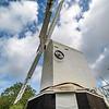 Oldland Mill-0515