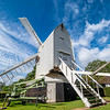 Oldland Mill-0531-Pano