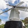Oldland Mill-0516