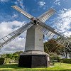 Oldland Mill-0499