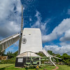 Oldland Mill-0508