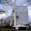 Walk to Oldland Mill-1261