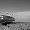 Worthing Beach-0209