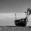Worthing Beach-0211