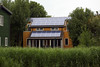 Stavoren Netherlands eco home development 100810 ©RLLord 0479 smg