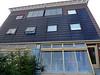 Zelhem photovoltaic wall ©RLLord 300709