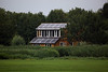 An energy efficient eco home in Stavoren, The Netherlands
