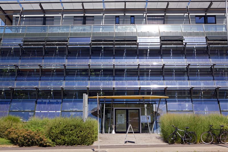 Solar Fabrik Haid Freiburg 050813 ©RLLord 9270 smg