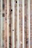 Eurban laminated pine walls 190110 ©RLLord 9132 smg