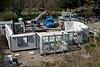 Hanse Haus construction Guernsey 240412 ©RLLord 0958 smg