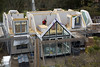 Hanse Haus construction Guernsey dormers 270412 ©RLLord 1425 smg