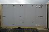 Hanse Haus construction Guernsey interior wall 250412 ©RLLord 1045 smg