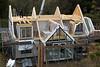 Hanse Haus construction Guernsey 280412 ©RLLord 1492 smg