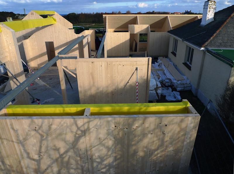 Eurban construction 240110 ©RLLord 557 smg