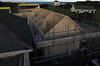 Eurban construction 240110 ©RLLord 9263 smg